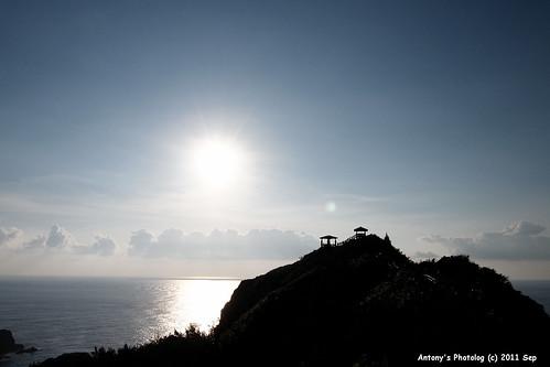 2011.09.18 綠島。海參坪 -77