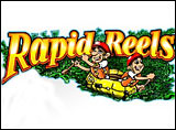 Online Rapid Reels Slots Review