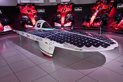 . (ondasolare) Tags: sun race competition alternativeenergy sole zev solarpanels solarcar madeinitaly corsa solarpowered solarcell renewableenergy solarpower futurecar solarenergy greenpower solarcells suncar worldsolarchallenge photovoltaiccells cleanenergy electricpower energiaalternativa energyefficiency solarbattery aerodinamica italianteam pannellisolari emilia2 veicoloelettrico risparmioenergetico energiasolare energiapulita fontirinnovabili energiarinnovabile galleriadelvento photovoltaicmodule photovoltaicpanels zeroemissionvehicle fibradicarbonio autoelettrica greengeneration veicolielettrici pannellifotovoltaici energiaverde italianengineering pannellisolarifotovoltaici pannellofotovoltaico solarinverter emissionizero energiafotovoltaica solarfuel autoecologiche australia2011 sistemifotovoltaici ondasolare worldsolarchallenge2011 automobileelttrica macchinaincarbonio emiliaii solarprototypevehicle pannellosolarefotovoltaico competizioneenergiasolare concentratoresolare fontidienergiarinnovabile automobilielettriche veicoliecologici fibredicarbonio veicoloincarbonio materialicompositi