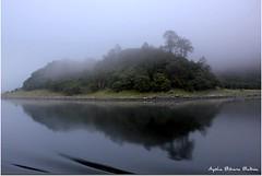 Noruega...Isla de Avalon (Aysha Bibiana Balboa) Tags: doublyniceshot doubleniceshot tripleniceshot mygearandme mygearandmepremium mygearandmebronze artistoftheyearlevel3 artistoftheyearlevel4 artistoftheyearlevel5 4timesasnice