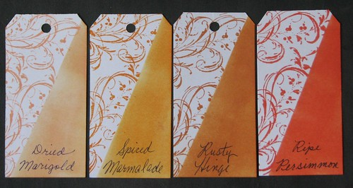 Autumn LE Distress Inks 004