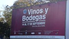 Balance de la 11° edición de Vinos y Bodegas
