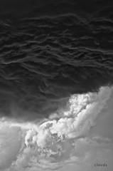 clouds (Tafelzwerk) Tags: summer sun storm berlin rain clouds contrast work nikon sommer wolken thunderstorm sonne kontrast arbeit gewitter regen sturm thuder nikkor85mm nikkor85mmf18 d7000 nikond7000 tafelzwerk tafelzwerkde