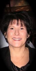 Karen Constine, Arts Consultant