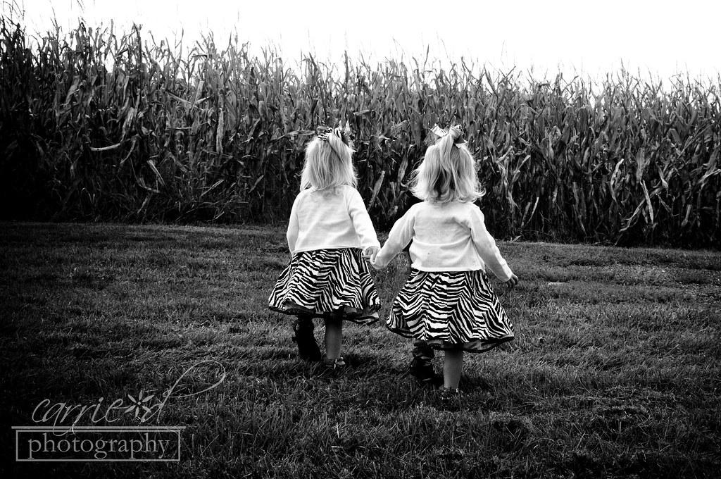 Erin Twins 9-16-2011 181BLOG