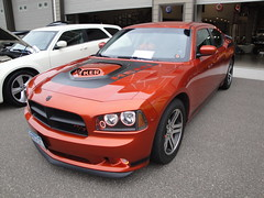 show cars car all 21 top september dodge mopar charger 17th wpc 2011 walterpchrysler mopars chryslercorporation automotorplex
