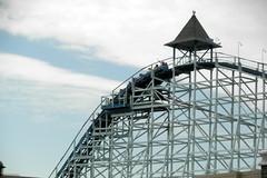 Cedar Point (Tiger_Jack) Tags: amusementparks amusementpark themeparks themepark cedarpoint