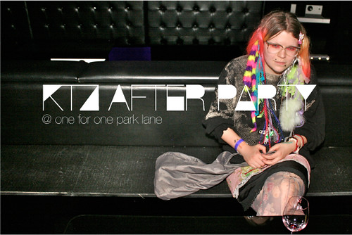 ktz-after-party