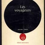 1966-de-kellner-en-de-levenden-frans thumbnail