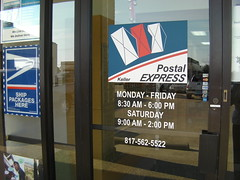 Keller Postal Express New Location 2011 (Keller-Postal-Express) Tags: packing gifts shipping fedex binding prioritymail expressmail postalboxes pobox copies giftcards internationalmail notaryservice shippingsupplies fotozoomer apomail kellerpostalexpress fedexdropoff createbanners createposters poaddress uspsmailstation