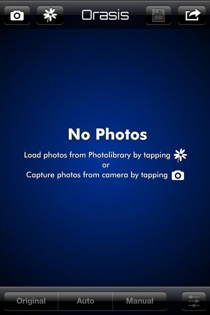 Camera Roll-2275
