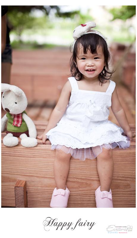 兒童寫真相片 _0016