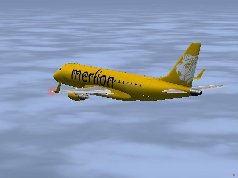 Merlion livery entries 6173214849_94dabe4c1b_b