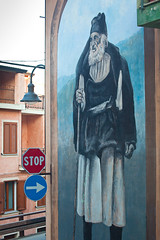"Fonni Mural • <a style=""font-size:0.8em;"" href=""http://www.flickr.com/photos/55747300@N00/6173447786/"" target=""_blank"">View on Flickr</a>"
