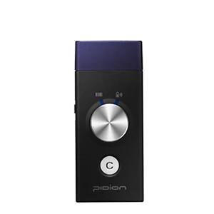 BI-300 Bluetooth Barcode Scanner