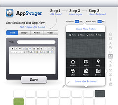 """Early App Mockup • <a style=""""font-size:0.8em;"""" href=""""http://www.flickr.com/photos/10555280@N08/6174755592/"""" target=""""_blank"""">View on Flickr</a>"""