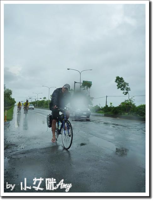 單車環島第四天 (6)