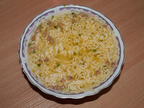 Noodles 06