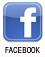 Facebook hội SV Ulsan