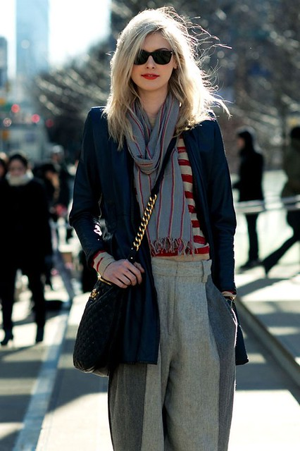 fashionising4