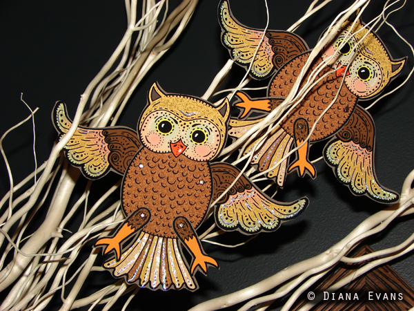 owl paper doll 2011 003