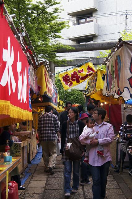 110429_164032_根津神社_つつじ祭