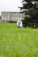 IMG_3749 (Sarah Cummins ^^) Tags: shoot chase curragh 20112012 lcfe