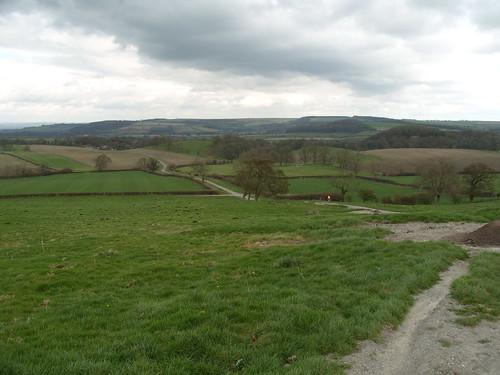 Grimston Brow