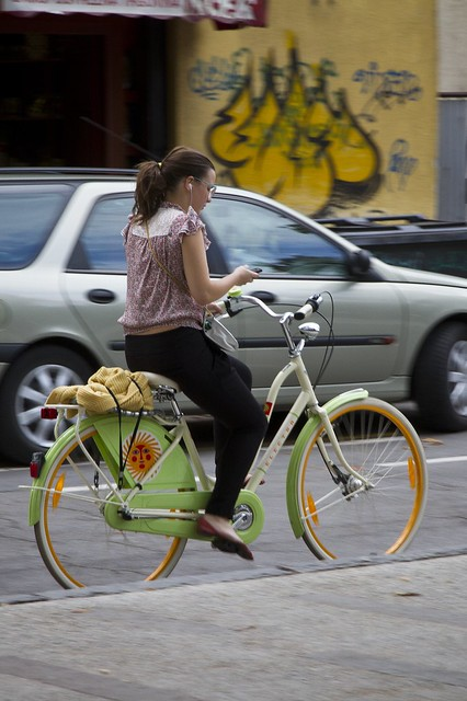 Ljubljana Cycle Chic_55