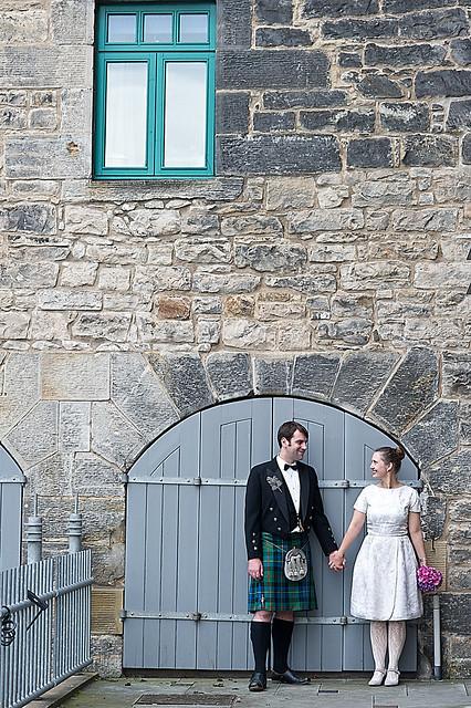 franca wedding125