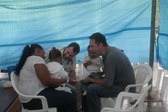 IMG_1117 (Life In Action Mission) Tags: dominicanrepublic medical liam missions sosua lifeinactionmission