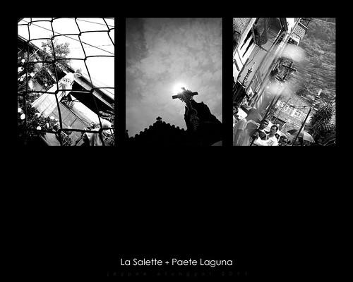 lasalette091811_010