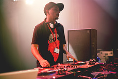 SFDK @MMVV (Javier Fernndez Diaz) Tags: vic hiphop catalunya rap sfdk accinsnchez mercatdemsicavivadevic