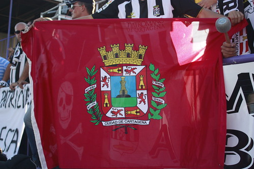Guadalajara- Cartagena 284