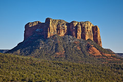 Cathedral Rock Sedona az (Kindbom) Tags: arizona sedona az arizonapassages georgkindbom