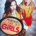 2-Broke-Girls-S1-Poster-1