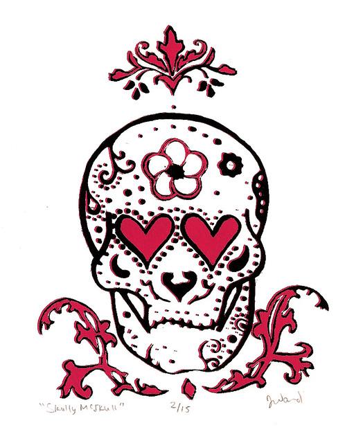 Skully McSkull