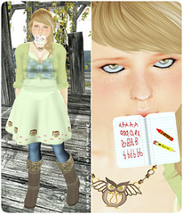 September 25, 2011 (Whisper Despres) Tags: free sl secondlife invision exile kiyomizu qp hunt tuh ripe bts 60l freebie freebies tdr rozena thedressingroom sweetstreats 350l cdth subscriptiongift moolto freebles gridhunt beemake jewelryfair backtoschoolhunt theunknownhunt dselect subbogift mooltosistershunt kiyomizuhunt jewelryfair2011 whisperdespres argyleowls