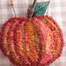 hooked pumpkin1a