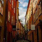 Stockholm - Sweden thumbnail