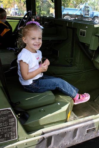 Auttie-big-smile-jeep