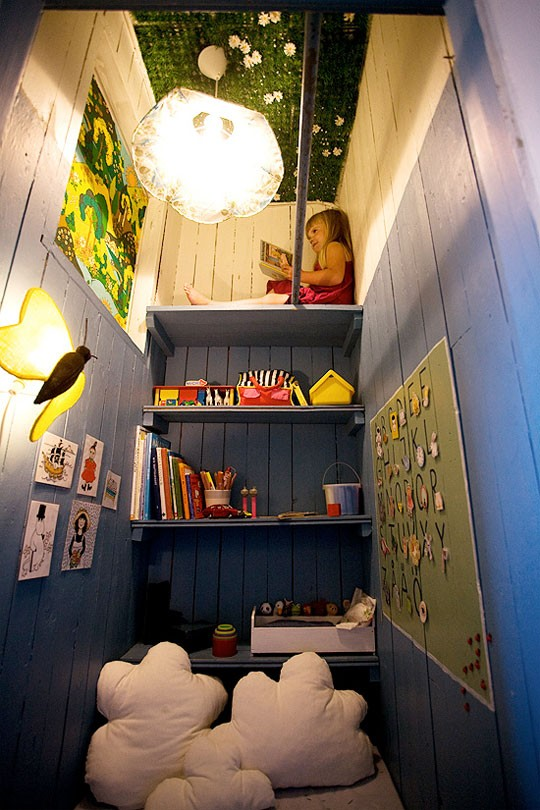 kids_room_020