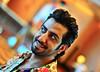 حدك متوفي =) (Mr.1000000) Tags: al dubai ibm ibrahim فزاع ابراهيم دبي محمود شجون الهاجري برشلونه بوشهري شوجي mr1000000 mr1000000 الفلامرزي mr1000000 flamrzi