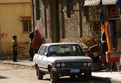 Alexandria, Egypt (Darius Travel Photography) Tags: alexandria egypt  egiptas   mir   aleksandrija eskendereyya