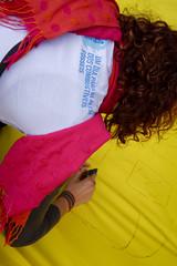 Passeata Moving Planet, em protesto ao plano de mobilidade da cidade de Sao Paulo (350.org) Tags: brazil brasil br saopaulo sp avenidapaulista ecologia avpaulista passeata ativismo camaramunicipal manifestacao diamundialsemcarro dmsc semanadamobilidade 350org nossasaopaulo reducao ricardolisboa acidadenossa movingplanet 15milhoesdereais combustiveisfosseis fontesdeenergiasustentavel planodemobilidade redenossasaopaulo wwwricardolisboacom movingplanetsopaulo 350orgbrasil