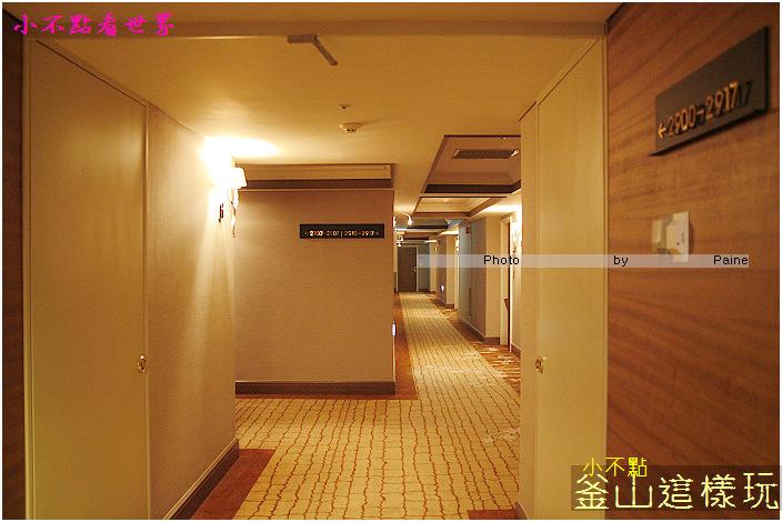 樂天飯店 (31).jpg