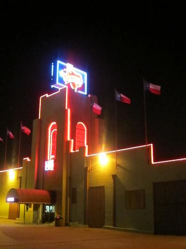 XDC Texas Sept 2011 007