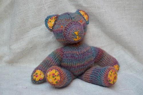 11-09-26_teddy1_3