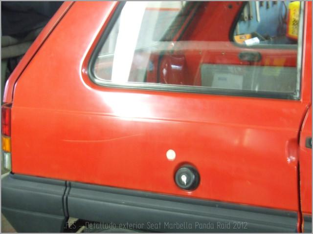 Seat Marbella PandaRaid-07