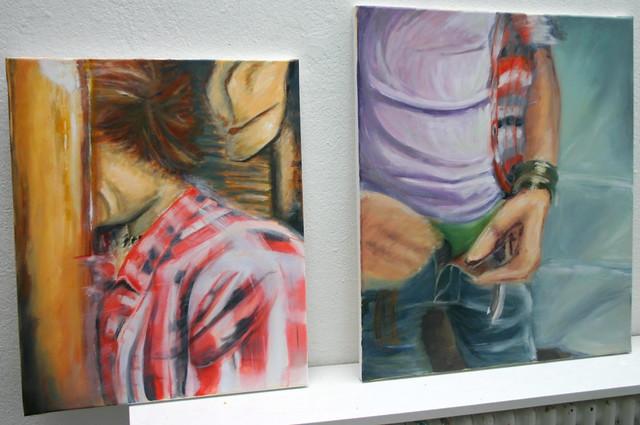 SchmiedRebecca_ 05.08.2011 15-20-00